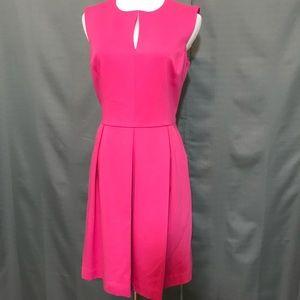 Trina Turk pocket dress